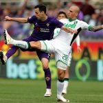 Soi kèo Udinese vs Fiorentina, 23h30 ngày 25/11, Cúp QG Italia