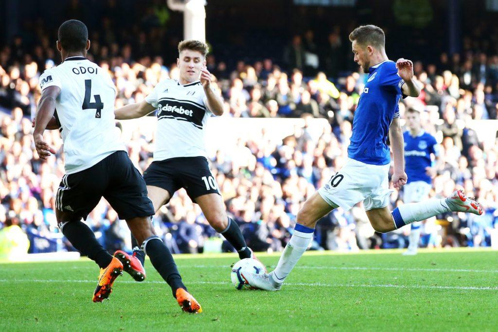 Soi kèo Fulham vs Everton, 19h00 ngày 22/11, Ngoại Hạng Anh