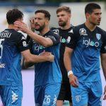 Soi kèo Empoli vs Brescia, 20h30 ngày 25/11, Cúp QG Italia