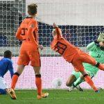 Soi kèo Hà Lan vs Tây Ban Nha, 02h45 ngày 12/11, Giao Hữu Quốc Tế