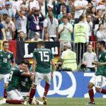 Soi kèo Hàn Quốc vs Mexico, 03h00 ngày 15/11, Giao Hữu ĐTQG