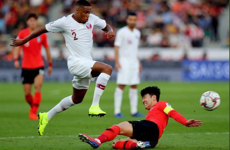 Soi kèo Hàn Quốc vs Qatar, 20h00 ngày 17/11, Giao Hữu ĐTQG