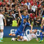 Soi kèo Hungary vs Iceland, 02h45 ngày 13/11, Vòng loại Euro 2020