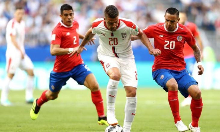 Soi kèo Hungary vs Serbia, 02h45 ngày 16/11, Nations League