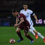 Soi kèo Inter vs Torino, 21h00 ngày 22/11, VĐQG Italia