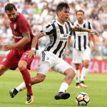 Soi kèo Juventus vs Cagliari, 02h45 ngày 22/11, VĐQG Italia