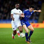 Soi kèo Leeds United vs Leicester, 03h00 ngày 3/11, Ngoại Hạng Anh