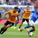 Soi kèo Leicester vs Wolves, 21h00 ngày 8/11, Ngoại hạng Anh