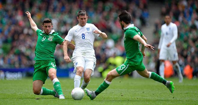 link xem trực tiếp anh vs ch ireland