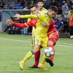 Soi kèo Kazakhstan vs Lithuania, 22h00 ngày 18/11, Nations League