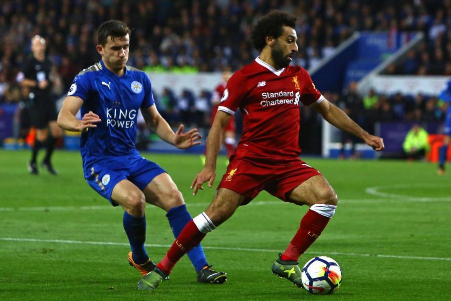 Soi kèo Liverpool vs Leicester, 02h15 ngày 23/11, Ngoại Hạng Anh