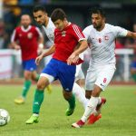 Soi kèo Đảo Síp vs Luxembourg, 00h00 ngày 15/11, Nations League