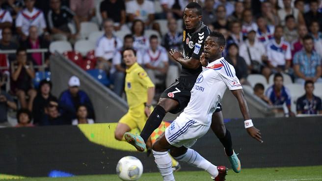 Soi kèo Lyon vs Reims, 19h00 ngày 29/11, League 1