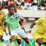 Soi kèo Sierra Leone vs Nigeria, 23h00 ngày 17/11, Vòng loại CAN