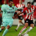 Soi kèo PAOK Saloniki vs PSV, 00h55 ngày 06/11, Cúp C2 Châu Âu