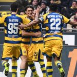 Soi kèo Parma vs Cosenza, 20h30 ngày 25/11, Cúp QG Italia