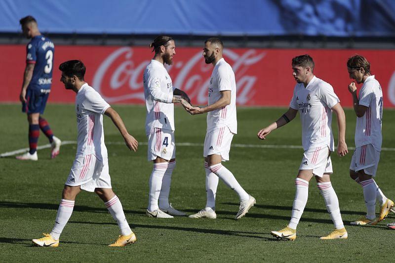 Soi kèo Real Madrid vs Inter Milan, 03h00 ngày 4/11, Cúp C1 châu Âu