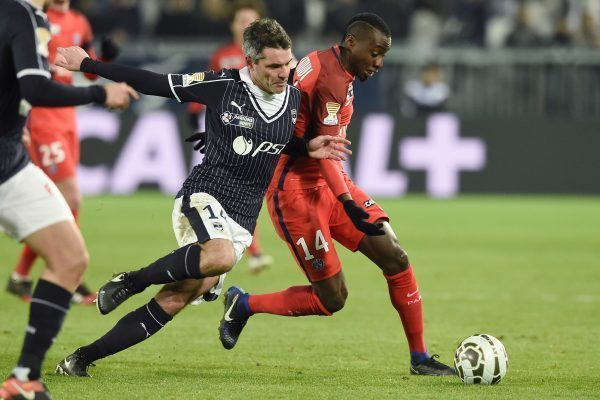 Soi kèo Rennes vs Bordeaux, 01h00 ngày 21/11, League 1