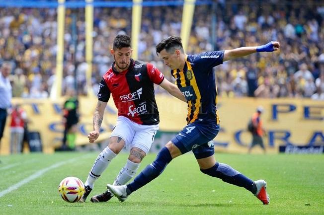 Soi kèo Independiente vs Colon, 03h00 ngày 10/11, VĐQG Argentina