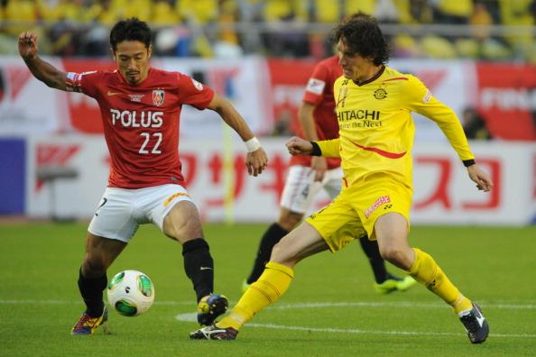 Soi kèo Sanfrecce Hiroshima vs Urawa Reds, 15h00 ngày 3/11, VĐQG Nhật Bản