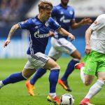 Soi kèo Schalke vs Wolfsburg, 21h30 ngày 21/11, Bundesliga