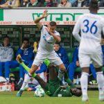 Soi kèo Schweinfurt vs Schalke 04, 22h30 ngày 3/11, Cúp QG Đức