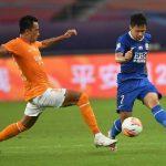Soi kèo Shijiazhuang vs Wuhan Zall, 14h30 ngày 11/11, VĐQG Trung Quốc