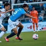 Soi kèo Shonan Bellmare vs Yokohama Marinos, 17h30 ngày 11/11, VĐQG Nhật Bản