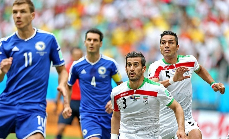 soi kèo bosnia vs iran