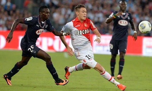soi kèo monaco vs bordeaux