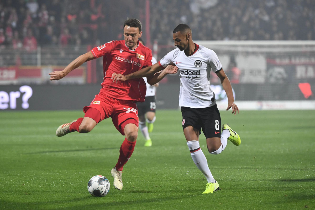 soi kèo union berlin vs frankfurt