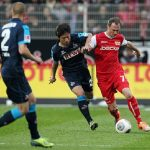 Soi kèo Cologne vs Union Berlin, 00h00 ngày 23/11, Bundesliga