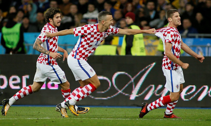 Soi kèo Thụy Điển vs Croatia, 02h45 ngày 15/11, Nations League