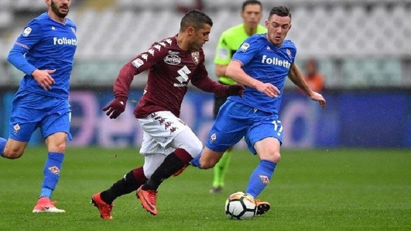 Soi kèo Torino vs Sampdoria, 00h30 ngày 1/12, VĐQG Italia