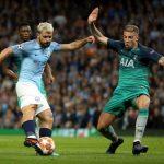 Soi kèo Tottenham vs Man City, 00h30 ngày 22/11, ngoại hạng Anh