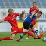 Soi kèo Union Berlin vs Bielefeld, 21h30 ngày 7/11, Bundesliga