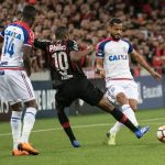 Soi kèo Vasco Gama vs Fortaleza, 05h00 ngày 20/11, VĐQG Brazil