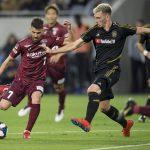 Soi kèo Guangzhou Evergrande vs Vissel Kobe, 17h00 ngày 25/11, Cúp C1 Châu Á