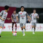 Soi kèo Kawasaki vs Yokohama Marinos, 17h00 ngày 18/11, VĐQG Nhật Bản