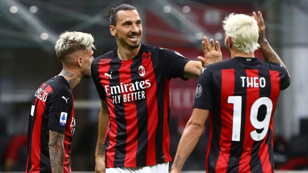 Soi kèo Milan vs Lille, 03h00 ngày 6/11, Cúp C2 châu Âu