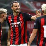Link xem trực tiếp Milan vs Lille 03h00 ngày 6/11