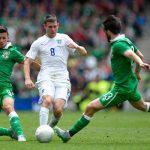 Link xem trực tiếp Anh vs CH Ireland 03h00 ngày 13/11