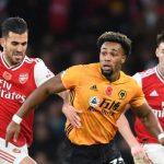 Link xem trực tiếp Arsenal vs Wolves 02h15 ngày 30/11