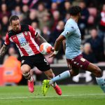 Link xem trực tiếp Aston Villa vs Southampton 19h00 ngày 1/11