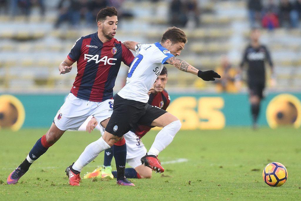 Soi kèo Bologna vs Spezia, 23h30 ngày 25/11, Cúp QG Italia