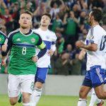 Soi kèo Bắc Ireland vs Slovakia, 02h45 ngày 13/11, Vòng loại Euro 2020