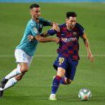 Link xem trực tiếp Barcelona vs Osasuna 20h00 ngày 29/11