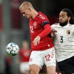 Link xem trực tiếp Bỉ vs Đan Mạch 02h45 ngày 19/11