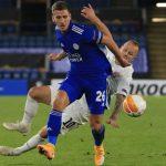 Soi kèo Braga vs Leicester, 00h55 ngày 27/11, Cúp C2 Châu Âu