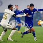 Link xem trực tiếp Braga vs Leicester 00h55 ngày 27/11